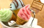 delicious-ice-cream-cell-phone-strap1
